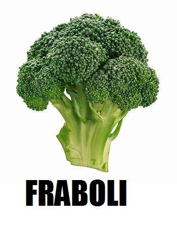Fraboli