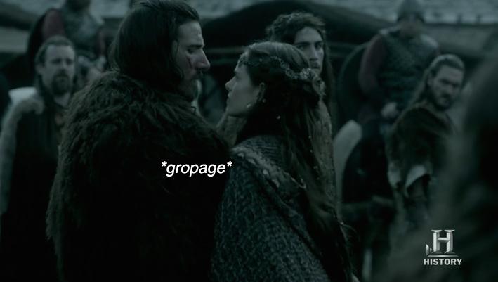 78-gropage