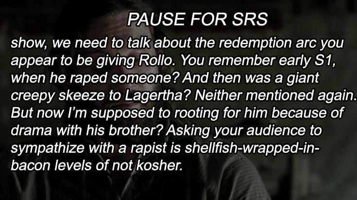 37-redemption-arc-1