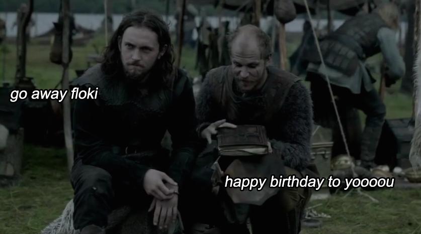 38-happy-birthday-go-away