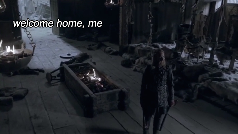 78-welcome-home-me