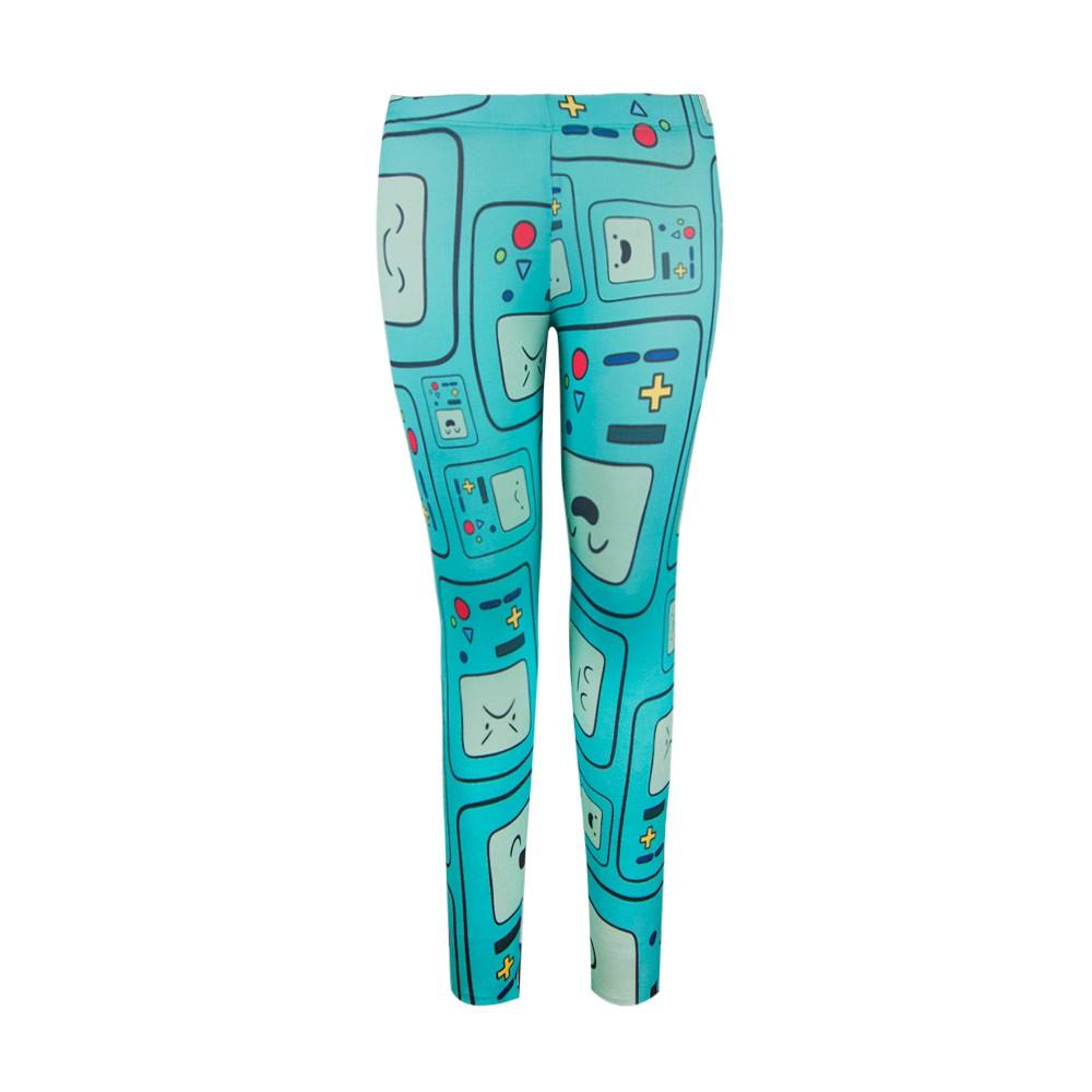 bmo-pattern-leggings
