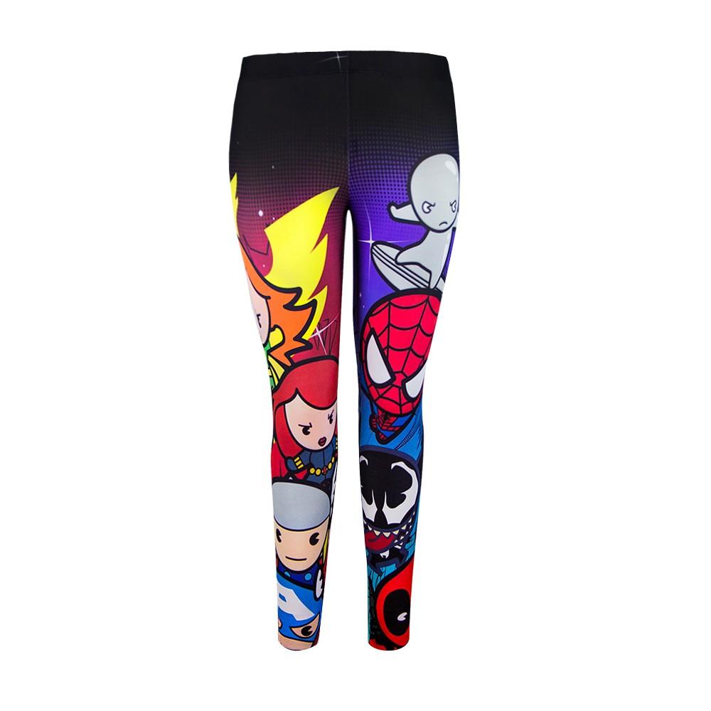 kawaii-marvel-leggings