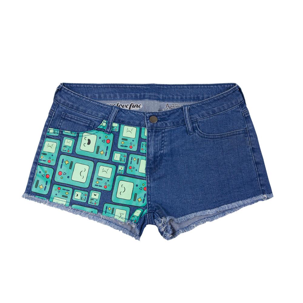 bmo-shorts-front