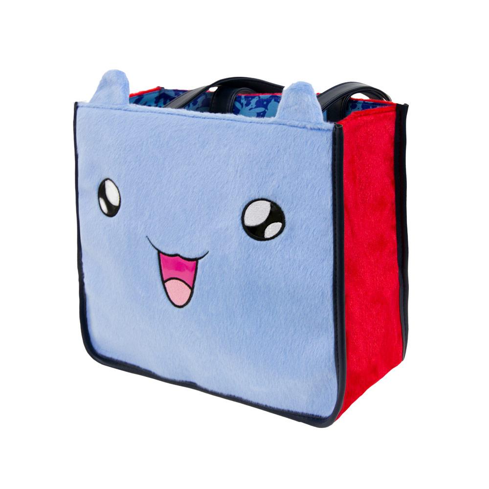 catbug_purse_profile