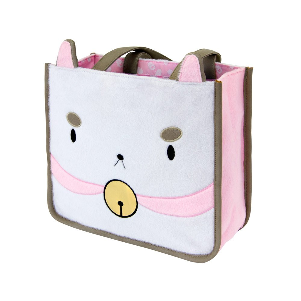puppycat-purse_profile