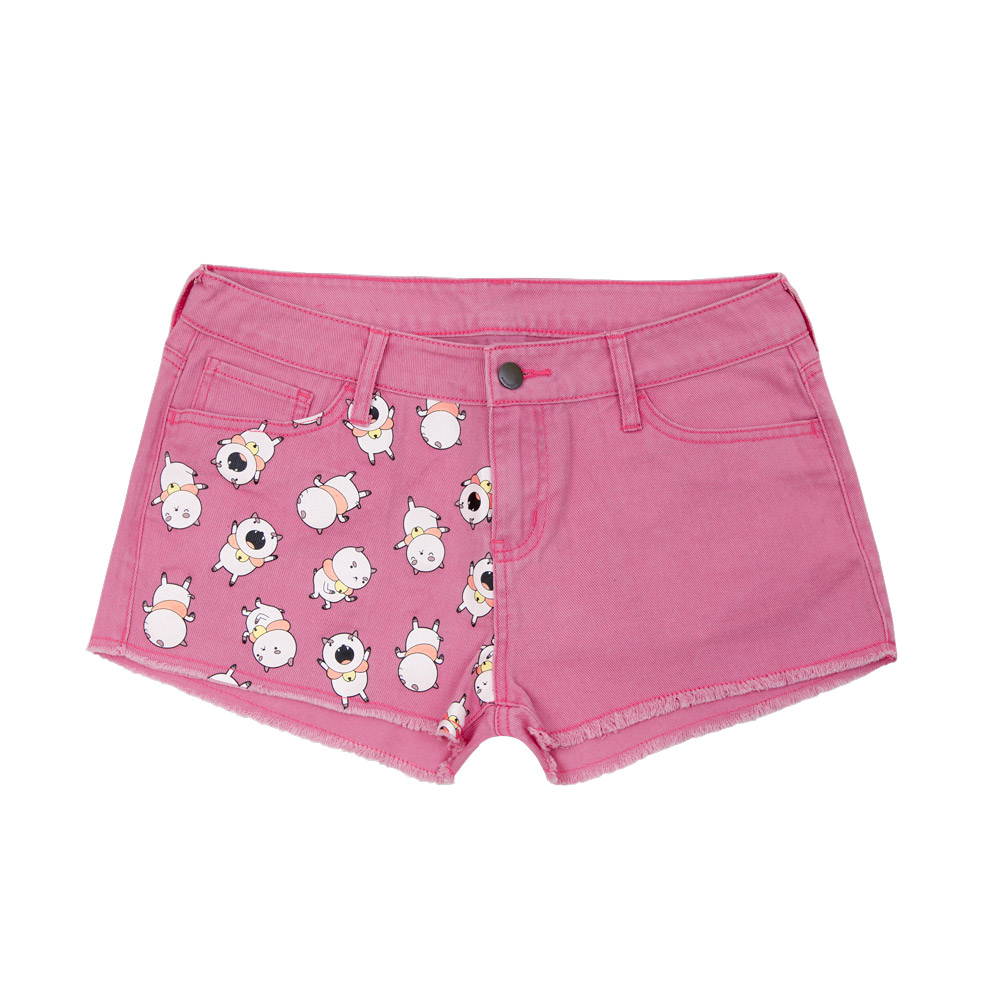 puppycat-shorts-front
