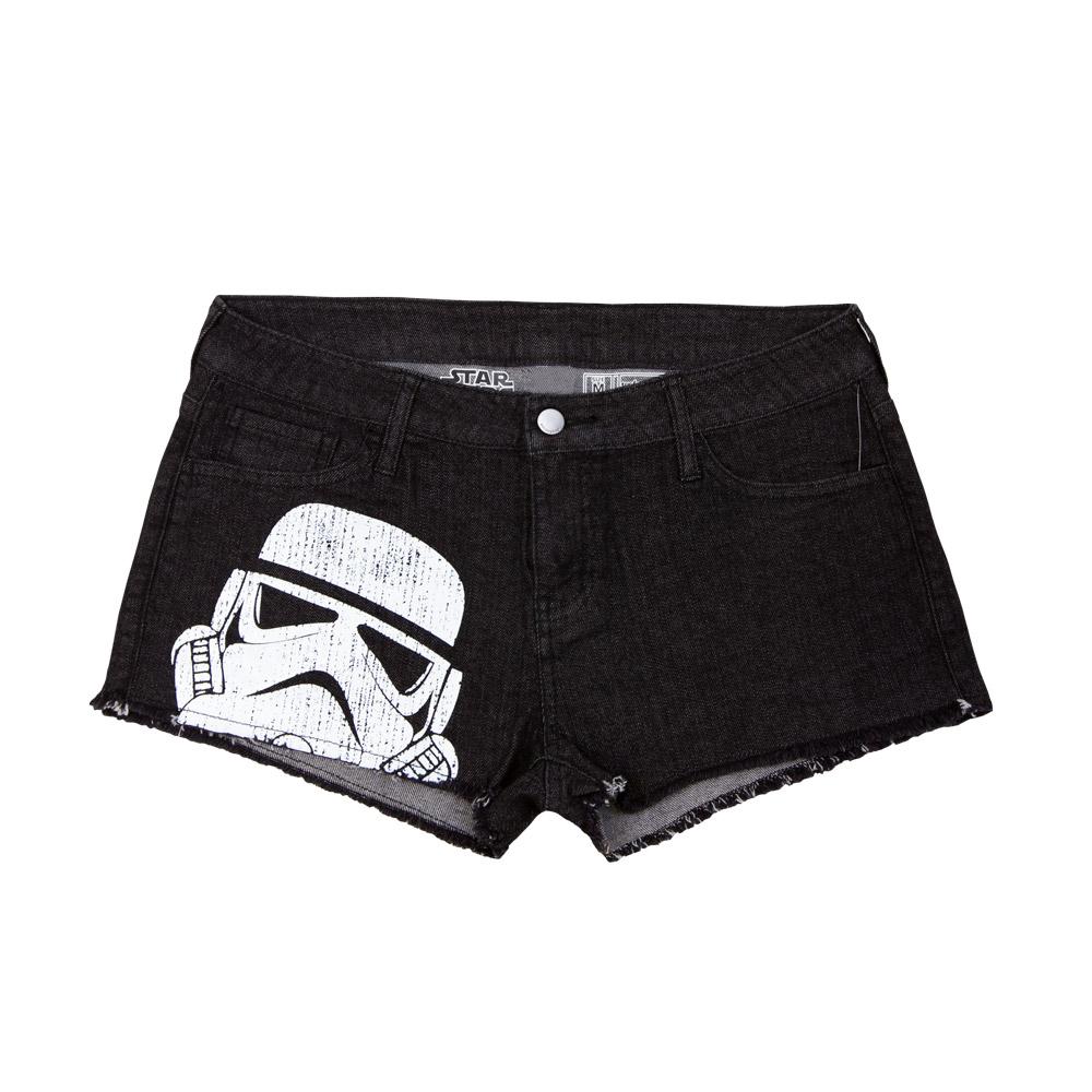 starwars-shorts-front