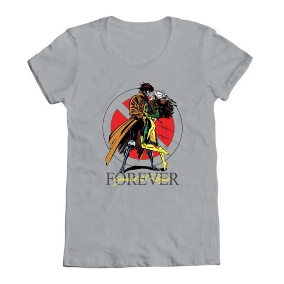 womens_mv_forvever_silver