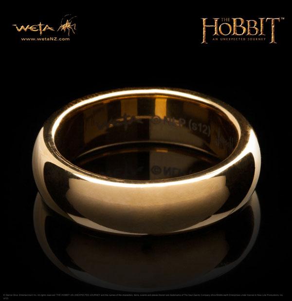 hobbitprop8